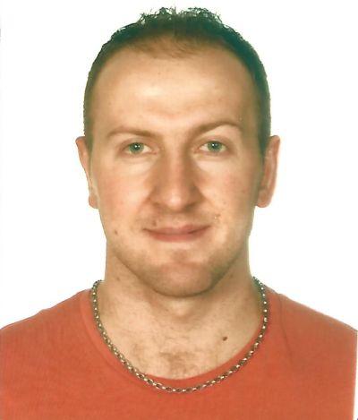 foto Ondřej Lapeš
